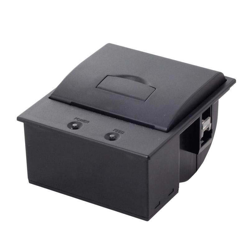 XP-MP01嵌入式打印機