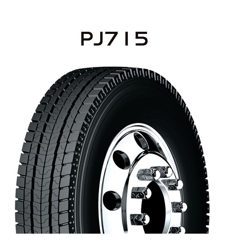 PJ715_1
