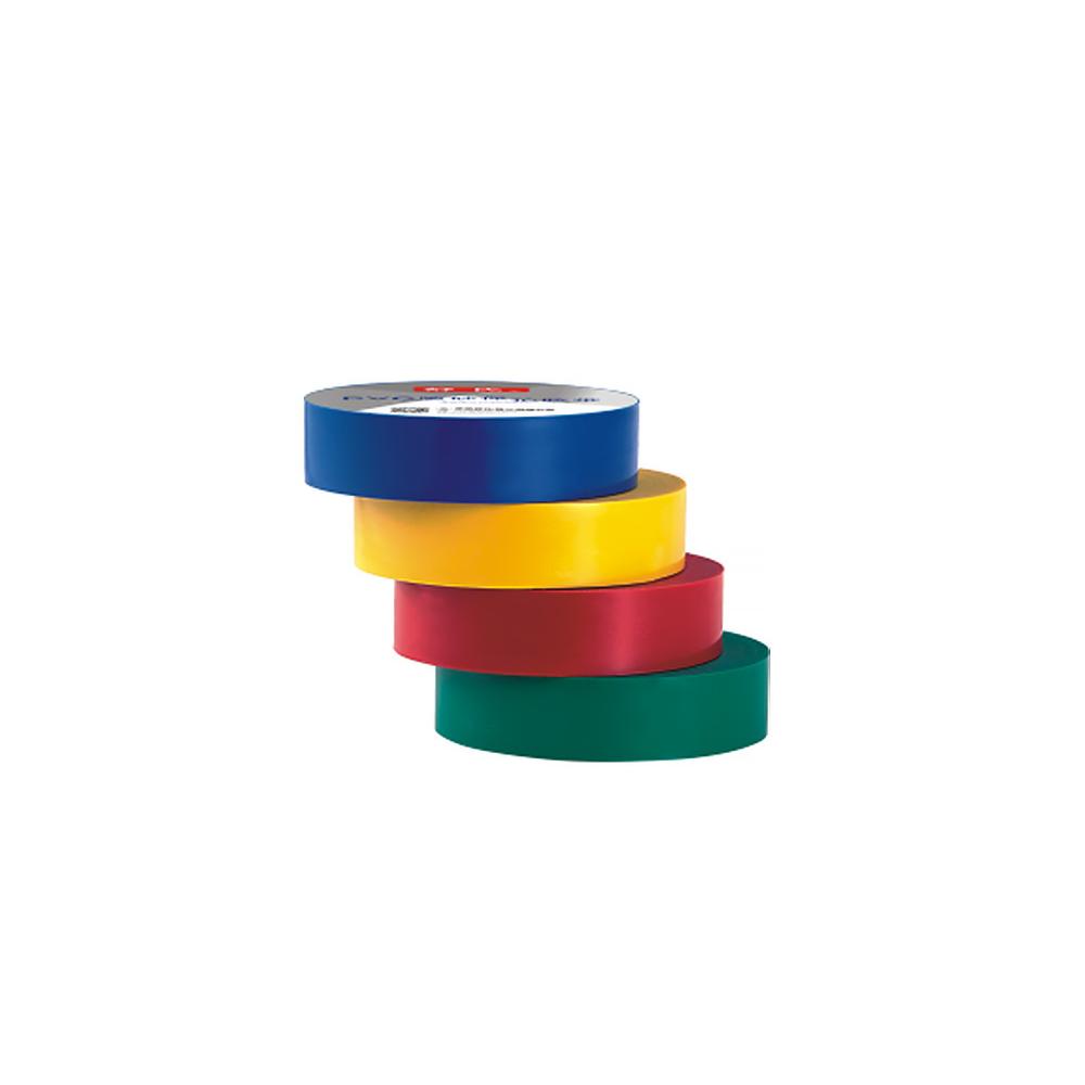 噴砂保護用PVC膠粘帶