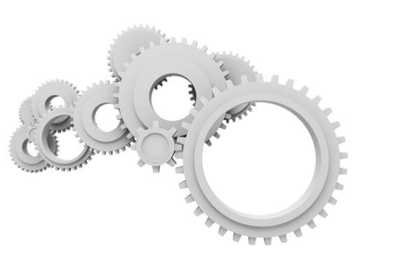 齿轮加工工艺与润滑技术的发展