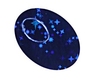 L5-023藍星星B