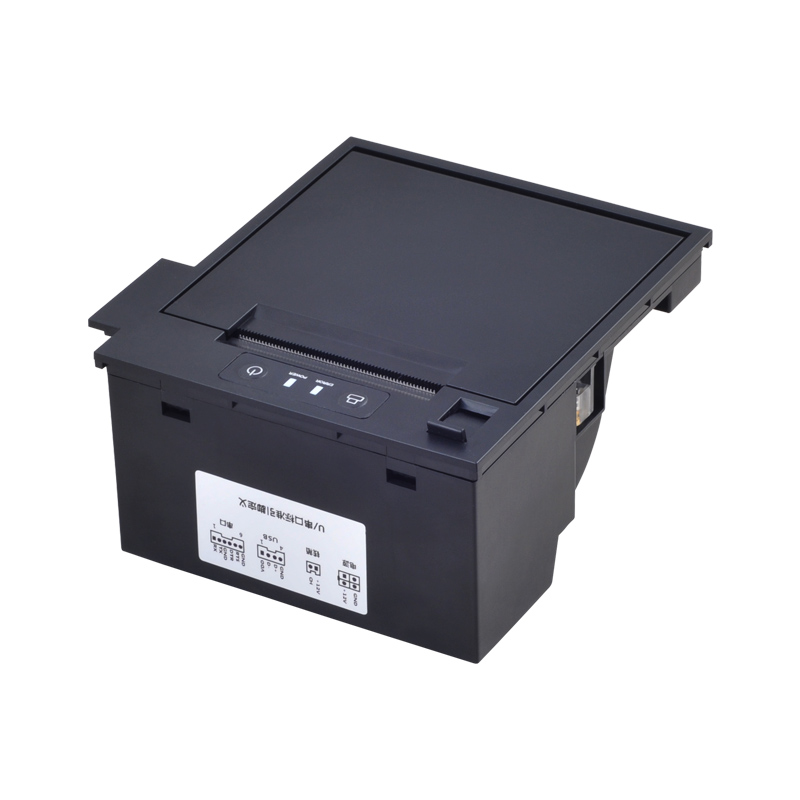 XP-MP12嵌入式打印機