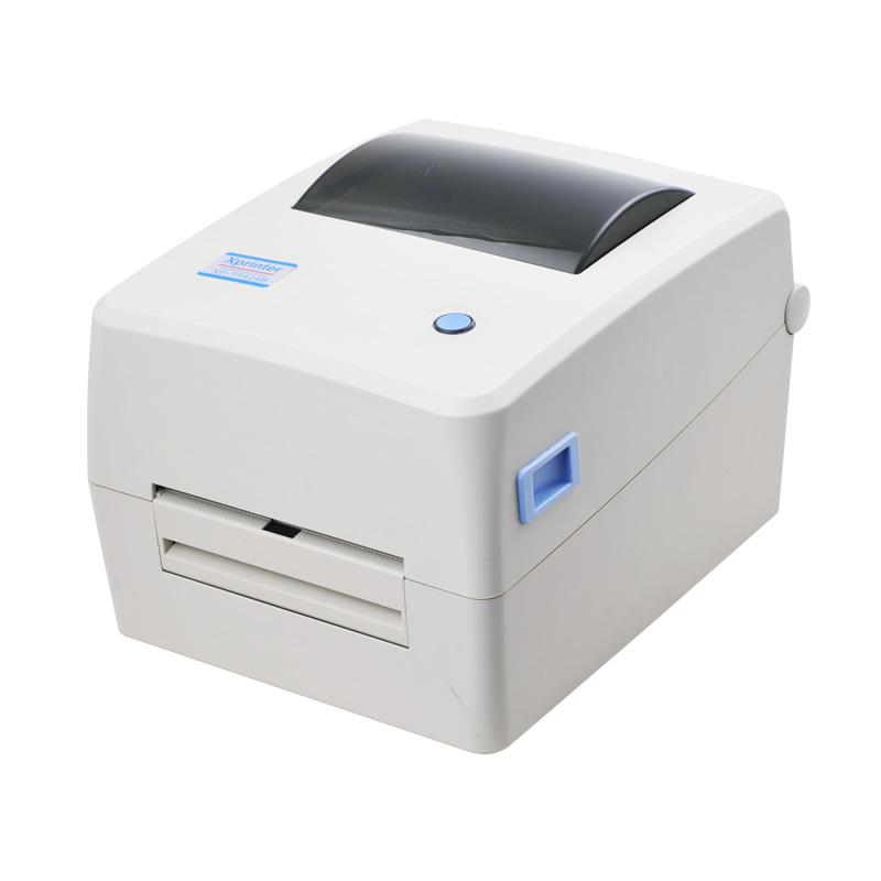 XP-TT424B條碼云打印機(定制)