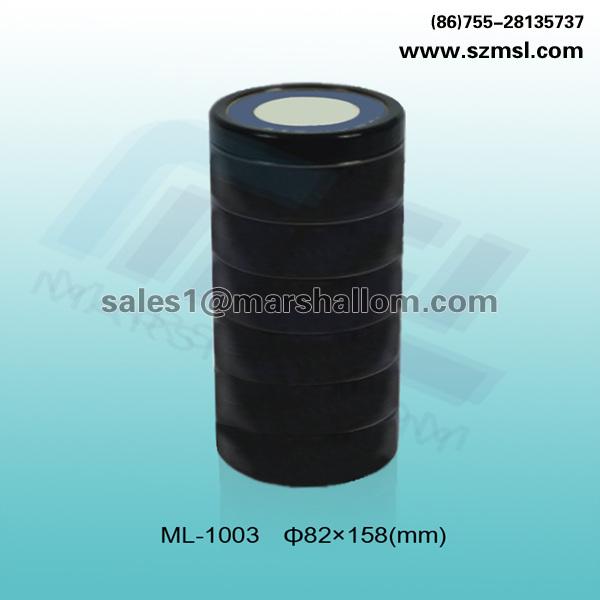 ML-1003 Round tank