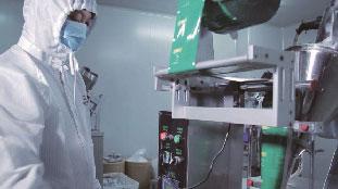 跨出廣東,收購廣西梧州龍頭醫藥配送企業一杰迅醫藥