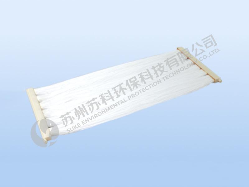 POREFLON簾式膜組件