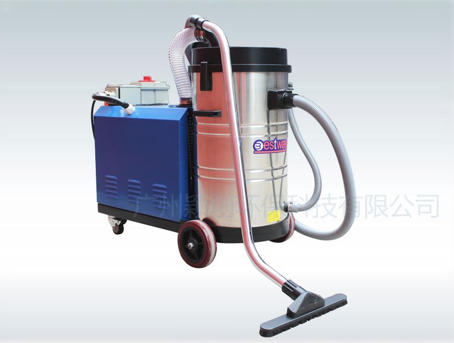 AW EX防爆型吸塵吸水機器