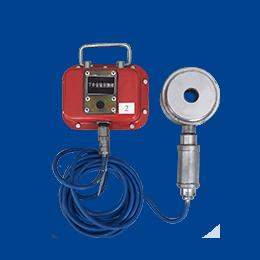 監測系統及儀器儀表