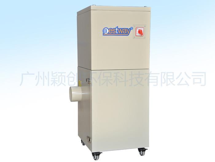 AJS-M工業除塵器