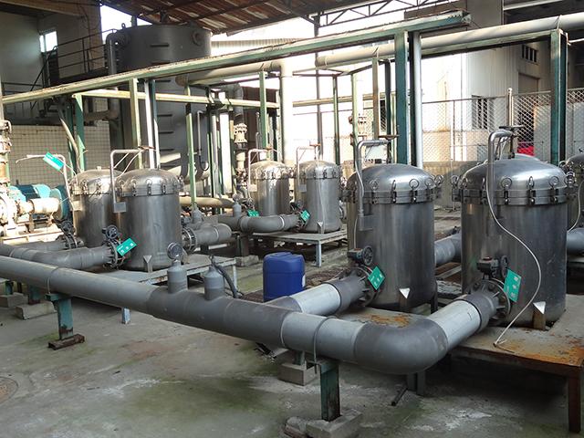 污水设备11