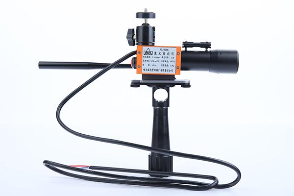 激光指向仪YDJ-600