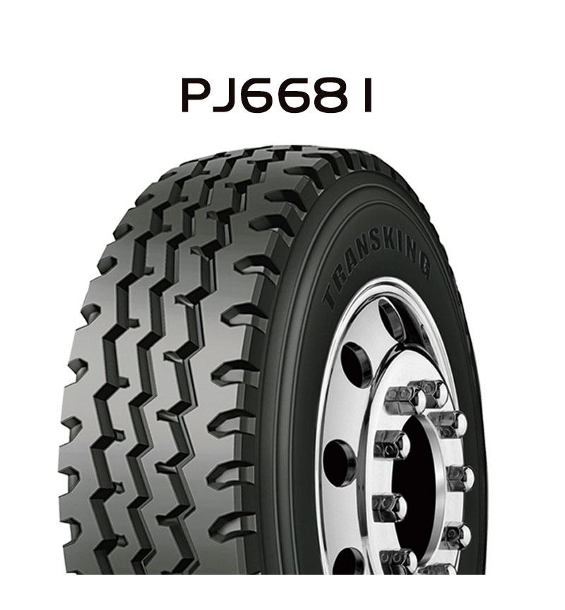 PJ6681_1