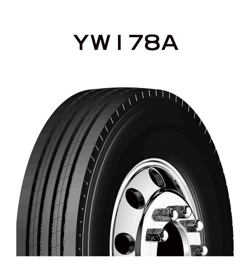 YW178A_1