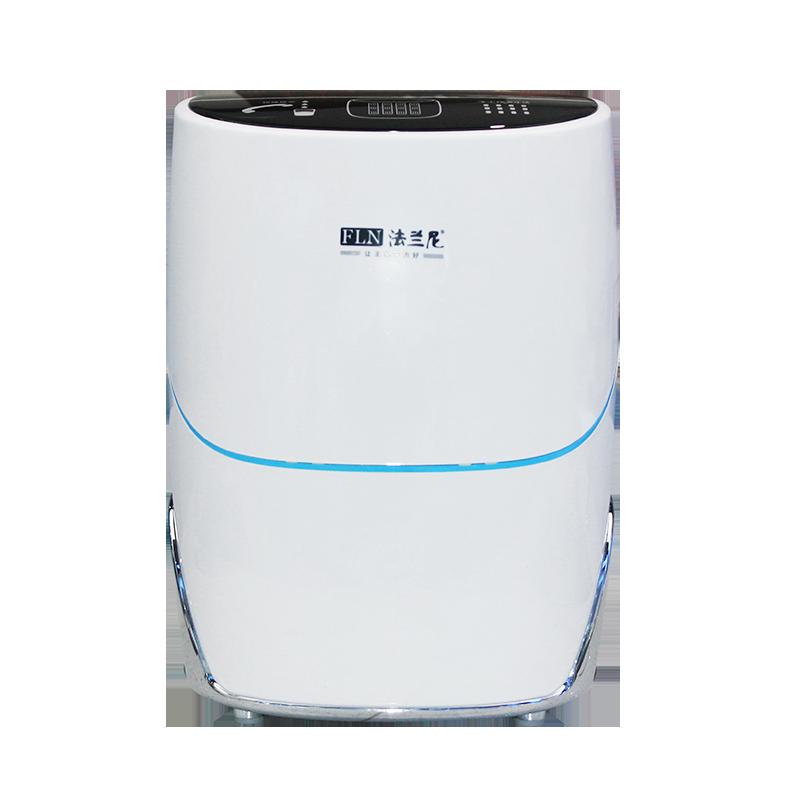大流量反滲透凈水機 FLN-100G-F6