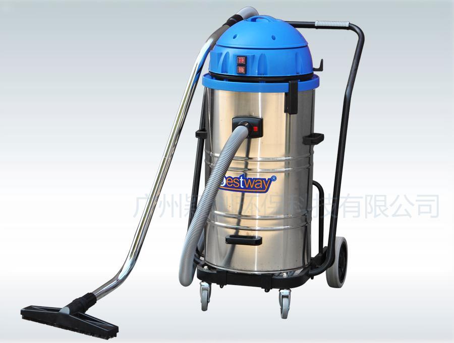 AS吸塵吸水機