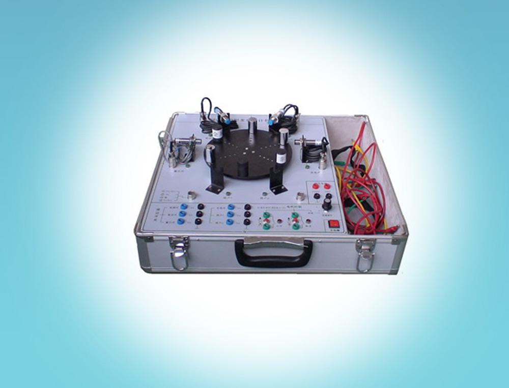 生产流水线产品识别与分拣控制系统