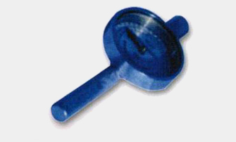 錨桿角度檢測儀——MJY錨桿角度檢測儀