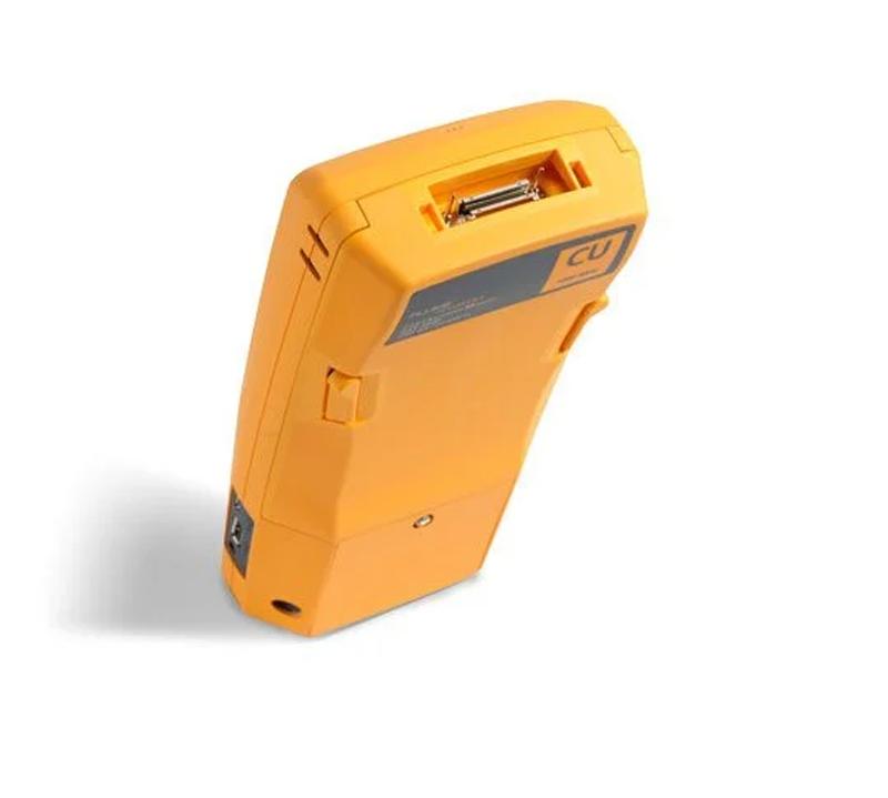 2-DSX-CableAnalyzer?-系列銅纜認證儀
