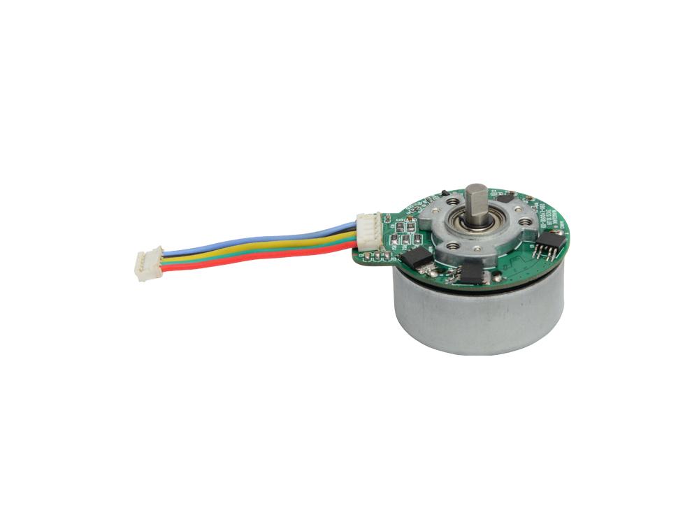 BLDC-WBL3713氣泵電機