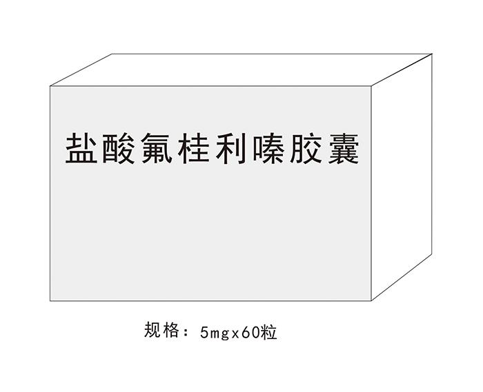 XGT (4)