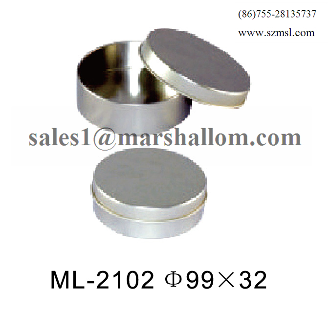 ML-2102