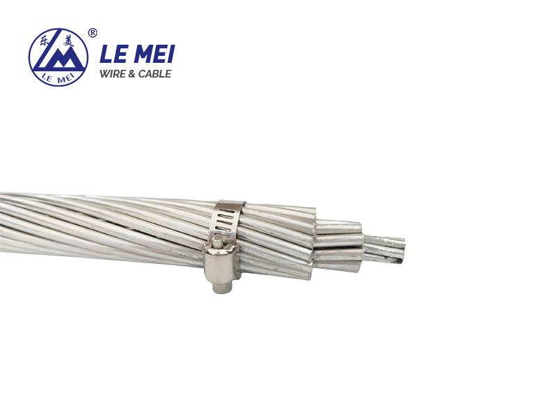 鋼芯鋁絞線 ACSR 336.4MCM  26-2.89+7-2.25