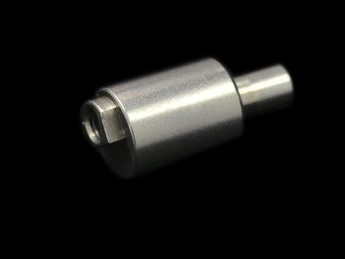 MZ-MC-050