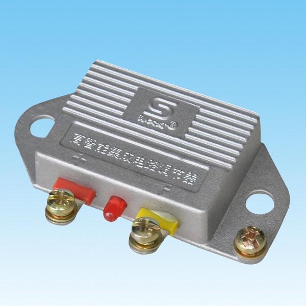孫大燈高智能集成電路調節器