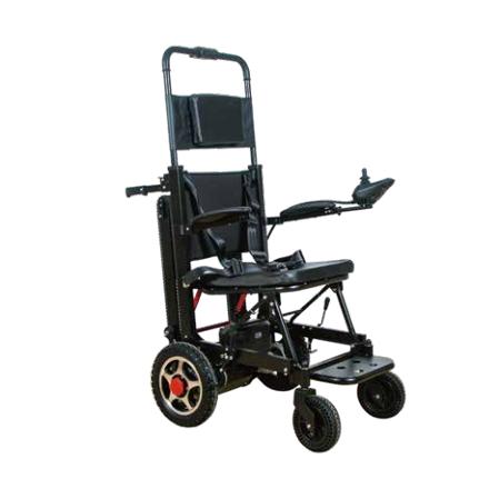 電動爬樓椅YHR-LD04