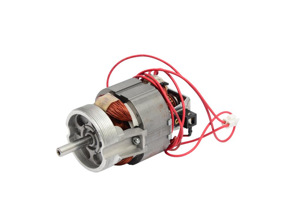 AC-H7630破壁機電機