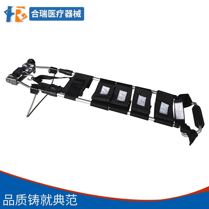 YHR-TG01 腿部固定器