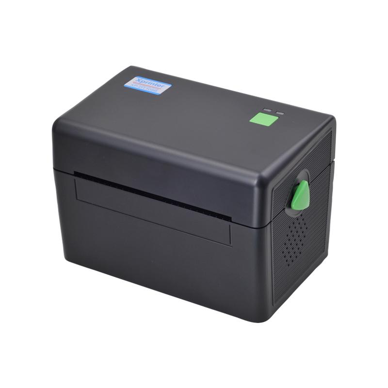 XP-DT108B條碼云打印機