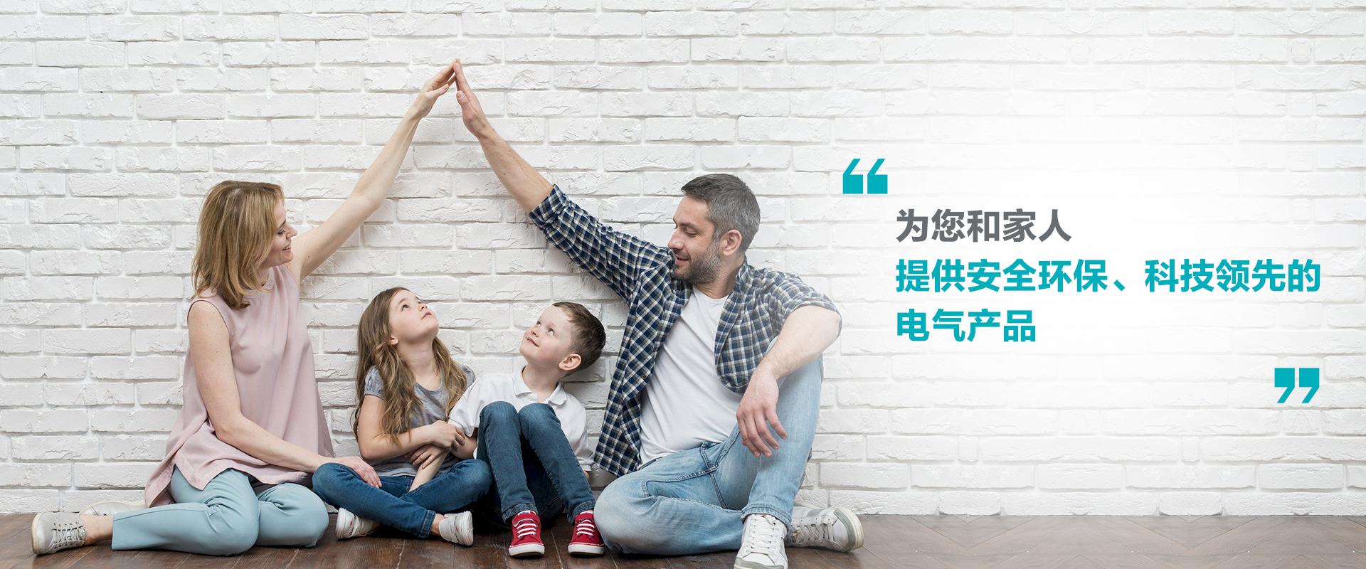 广东贝博赞助西甲电器有限公司