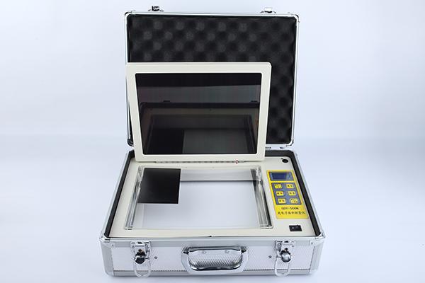 光电面积测量仪GDY-500M