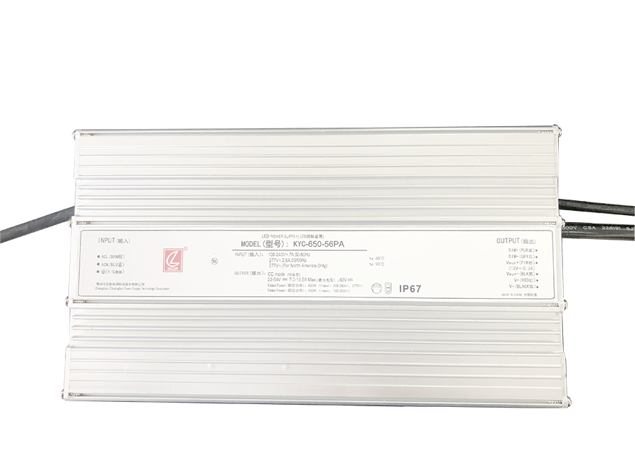 KYC-650-56PA