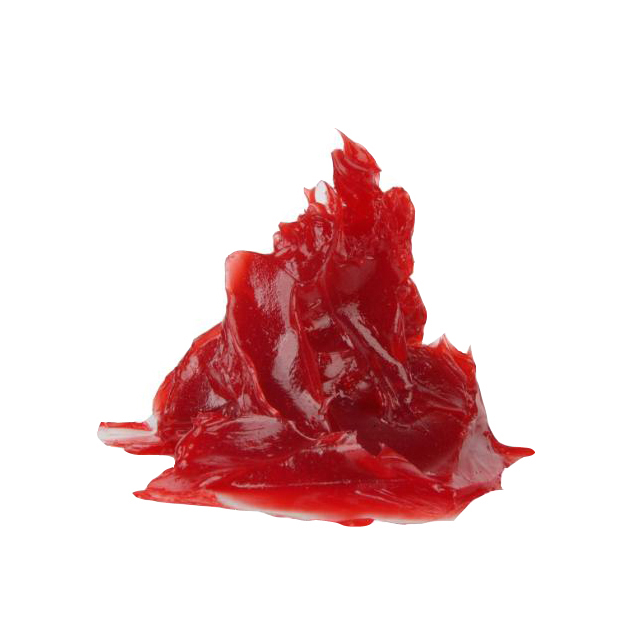 XGU17紅色高溫潤滑脂