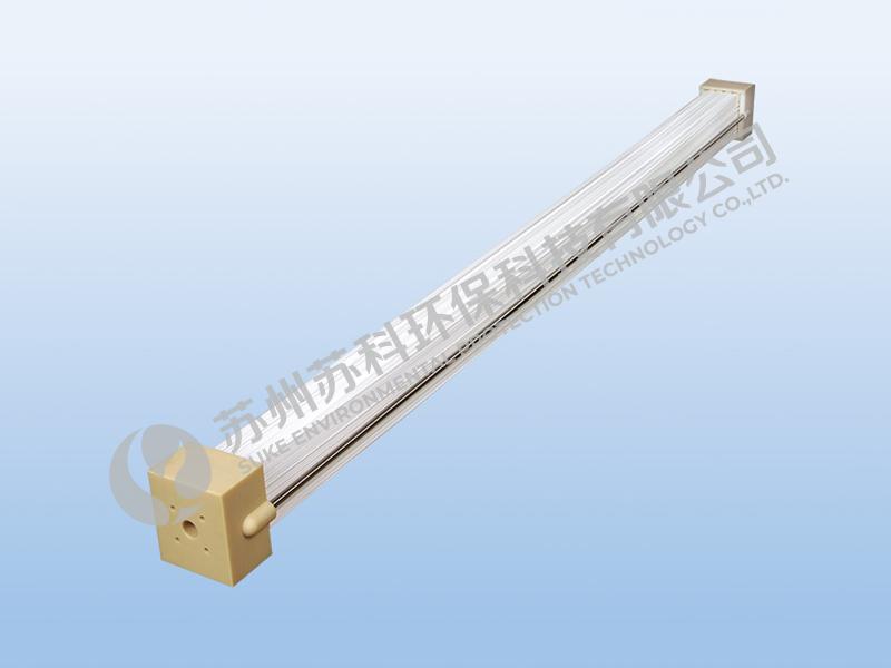 POREFLON柱式膜組件