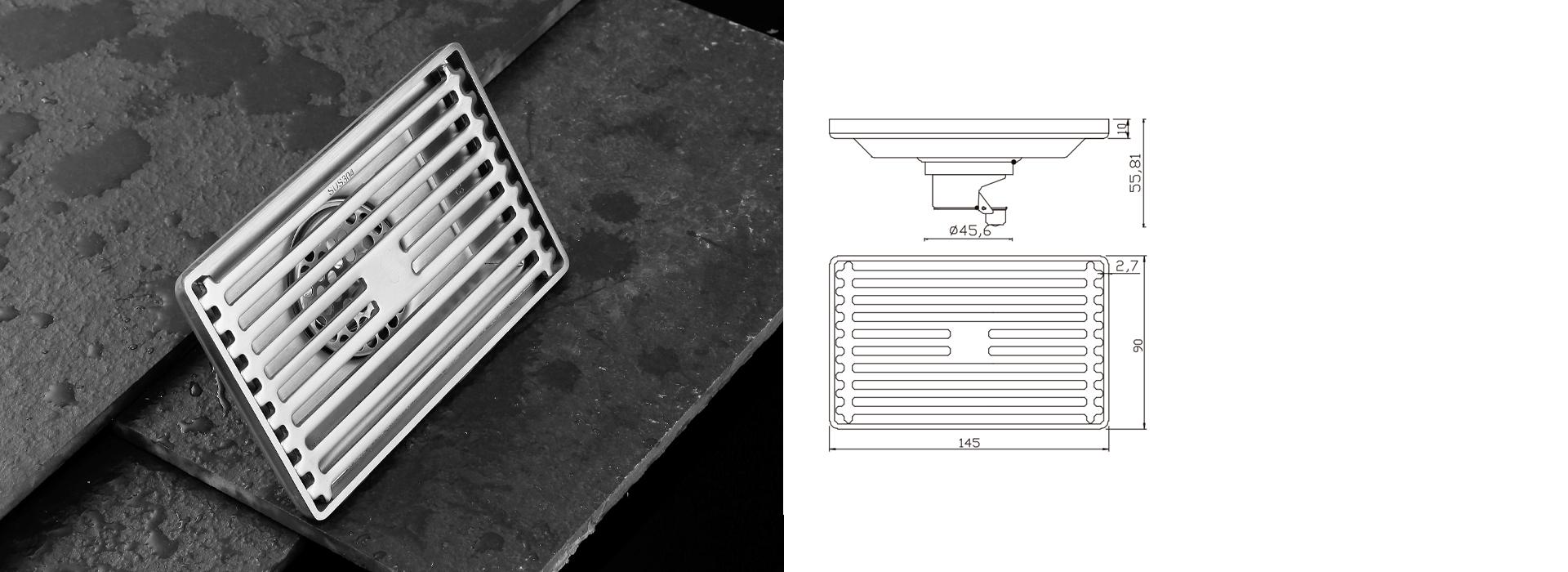 d50翻板芯系列