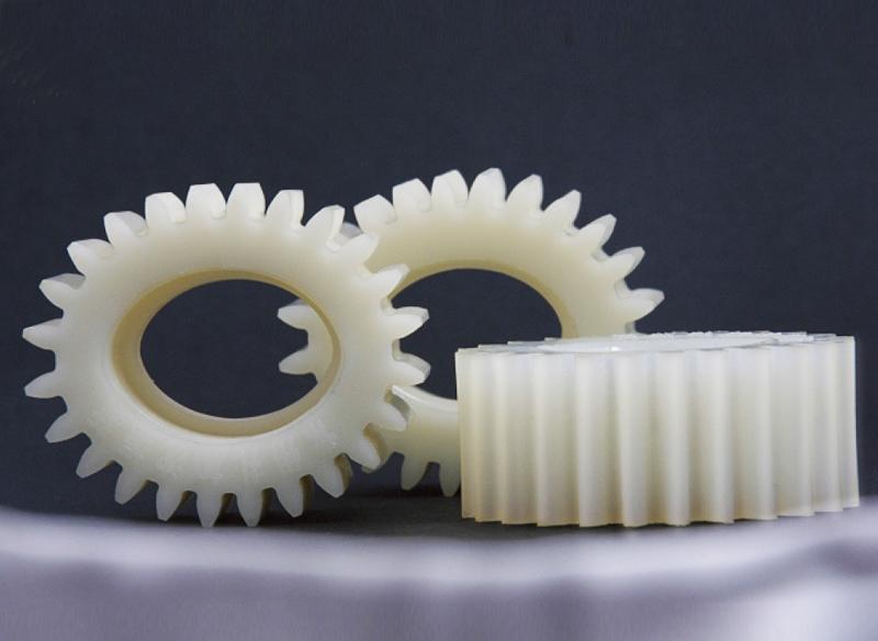 改性尼龍6樹脂 增強產品