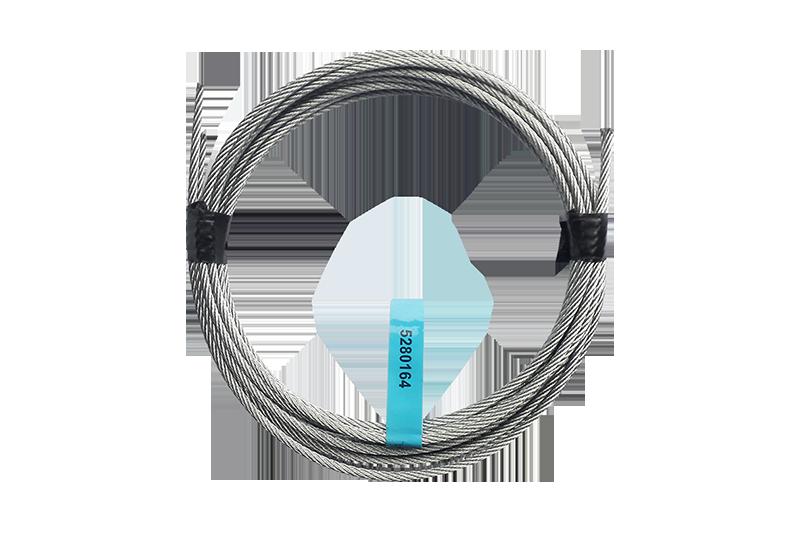 5280164鋼絲繩