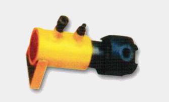 QDY礦用錨索(鋼筋切斷器)
