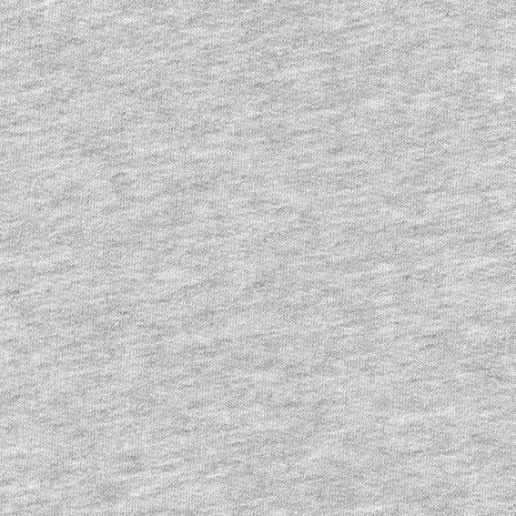 吸湿快干系列麻灰鱼鳞布(2951956)