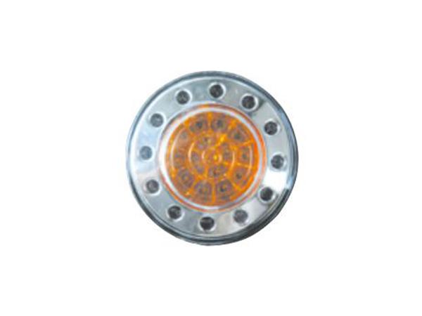 WY-HZ-032-3 LED 后轉 向燈