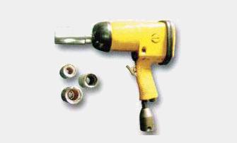 MC5型風動錨桿預應力扭矩扳手