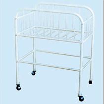 KSY-01型 單欄嬰兒床