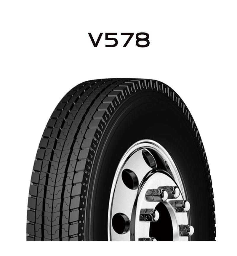 V578_1