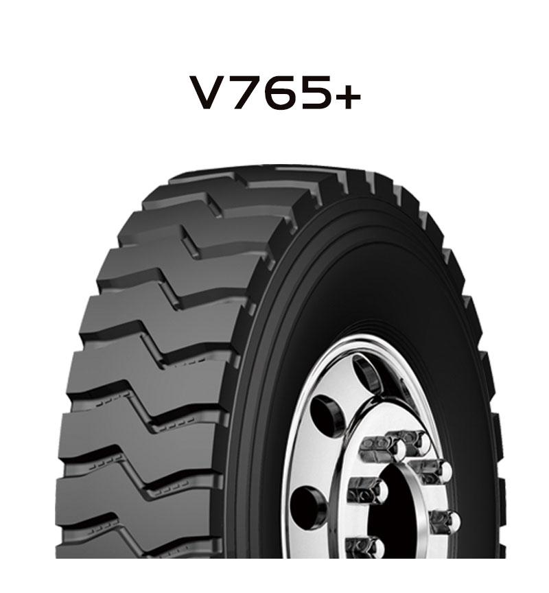 V765+1