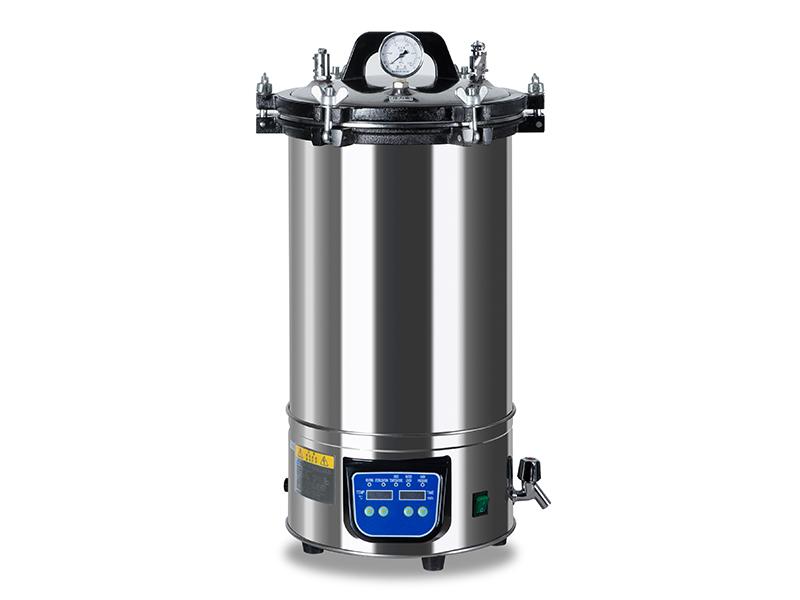 DGS-280 B型、B+型 温控电加热型