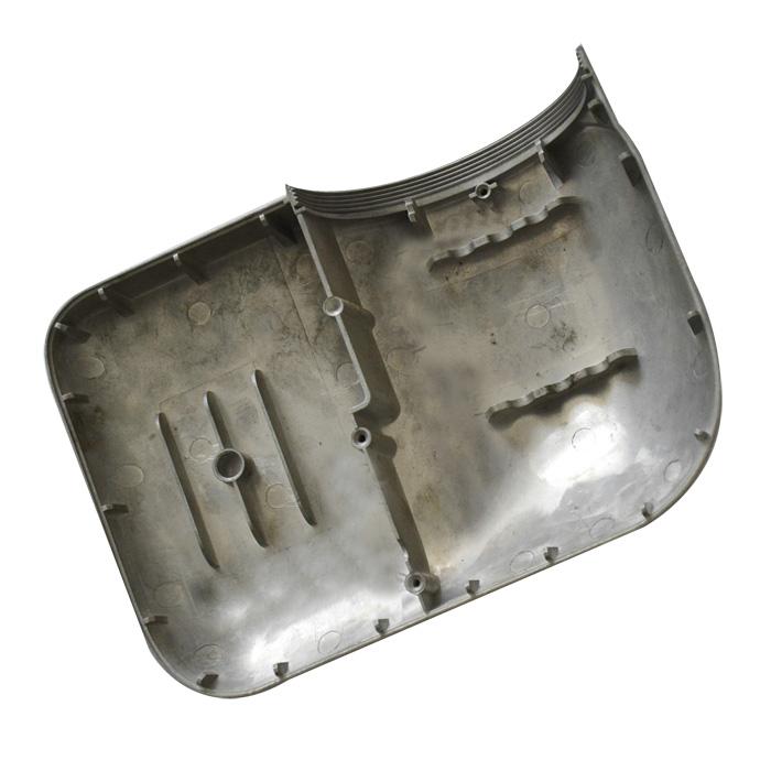 鋅合金壓鑄產品