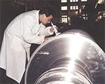 XD-1A型 便攜式兩用金相顯微鏡